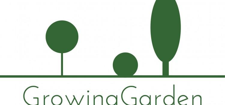 GrowingGarden – the movie