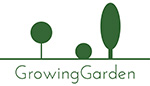 GrowingGarden