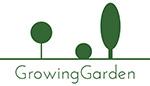 GrowingGarden