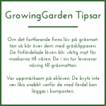 GrowingGardenTipsar